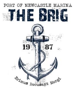brig_logo
