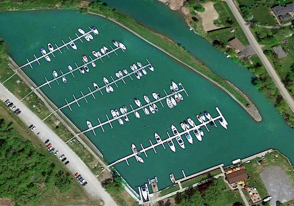 aerial_marina