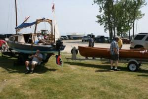 boat_festival2015