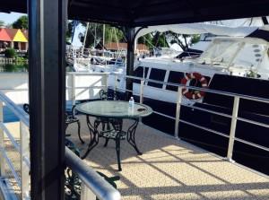 marina_july2015 (12)