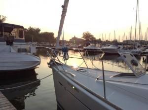 marina_july2015 (21)